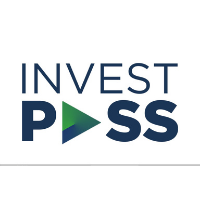 Logo Invest Pass
